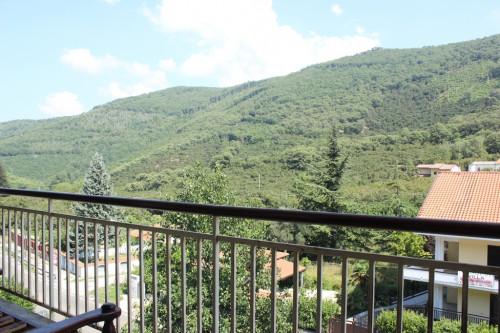 Vai alla scheda: Appartamento Vendita - Monteforte Irpino (AV) | Campi - Rif. 1064