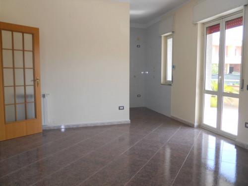 Vai alla scheda: Appartamento Vendita - Sparanise (CE) - Rif. 79Sparanise