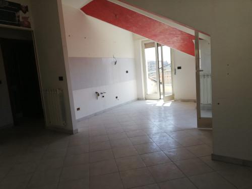 Vai alla scheda: Appartamento Affitto - Marigliano (NA) - Rif. 192713