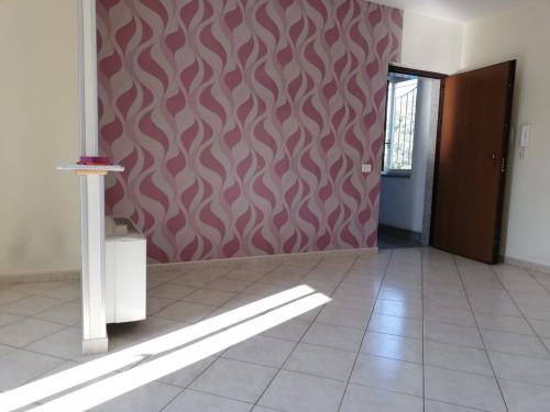 Vai alla scheda: Appartamento Affitto - Marigliano (NA) - Rif. 192714