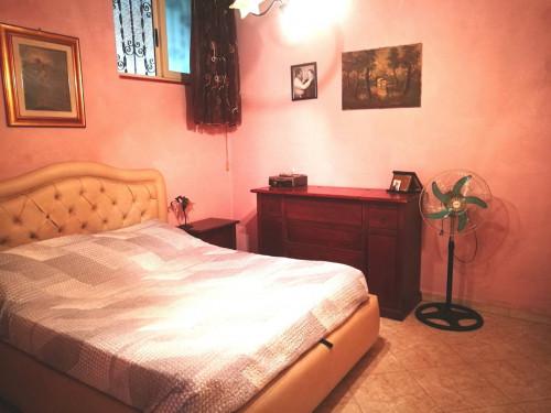 Vai alla scheda: Appartamento Vendita - Napoli (NA) - Rif. 189126