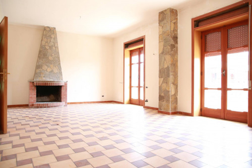 Vai alla scheda: Appartamento Vendita - Nola (NA) - Rif. 8183