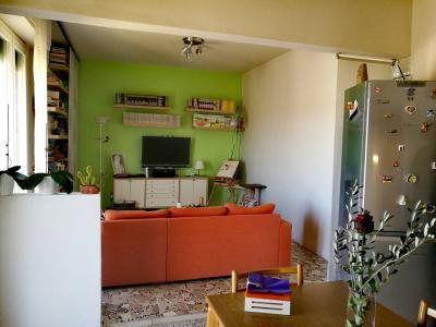 Vai alla scheda: Appartamento Vendita - Certaldo (FI) - Rif. 8827