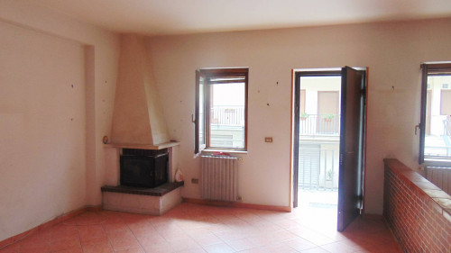 Vai alla scheda: Appartamento Vendita - Sirignano (AV) - Rif. 8593