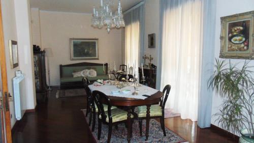 Vai alla scheda: Appartamento Vendita - Sirignano (AV) - Rif. 190305