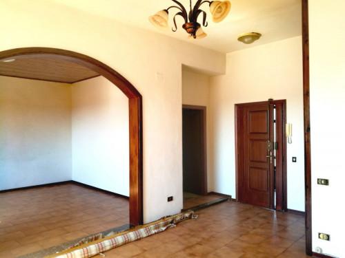 Vai alla scheda: Appartamento Vendita - Certaldo (FI) - Rif. 8828