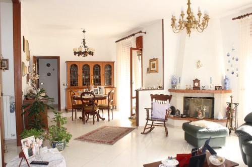 Vai alla scheda: Appartamento Vendita - Monteforte Irpino (AV) | Taverna Campanile - Rif. 11077