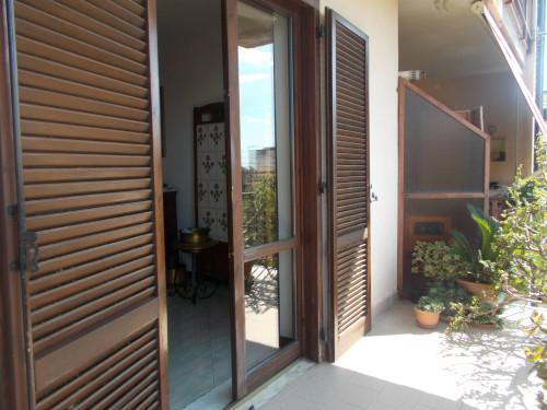 Vai alla scheda: Appartamento Affitto - Santa Maria Capua Vetere (CE) | Zona Corso - Rif. 500CR