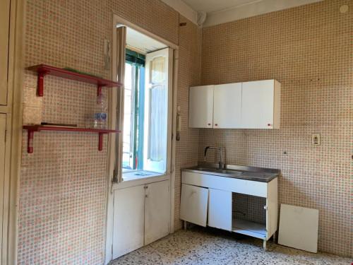 Vai alla scheda: Appartamento Affitto - Afragola (NA) | C.C. I Pini - Rif. 8381