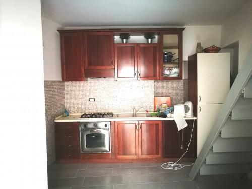 Vai alla scheda: Appartamento Affitto - Casoria (NA) | Centro - Rif. 189128