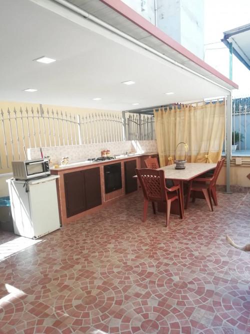 Vai alla scheda: Appartamento Vendita - Casoria (NA) | Arpino - Rif. 189130