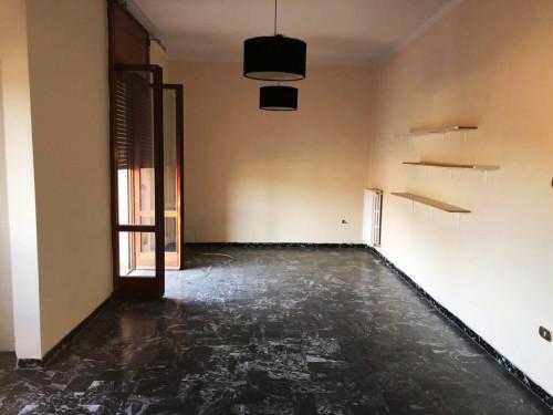 Vai alla scheda: Appartamento Affitto - Atripalda (AV) - Rif. 8567