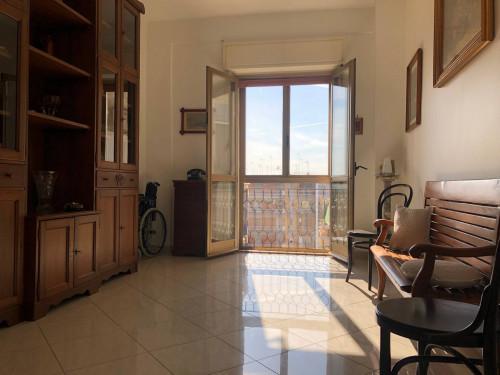 Vai alla scheda: Appartamento Vendita - Marigliano (NA) - Rif. 192719