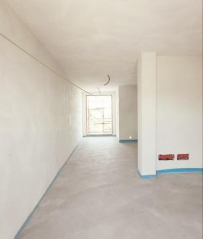 Vai alla scheda: Appartamento Vendita - San Gimignano (SI) - Rif. 8665