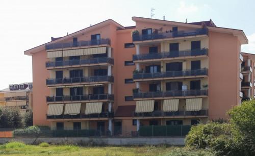 Vai alla scheda: Appartamento Vendita - San Nicola la Strada (CE) - Rif. 175PE