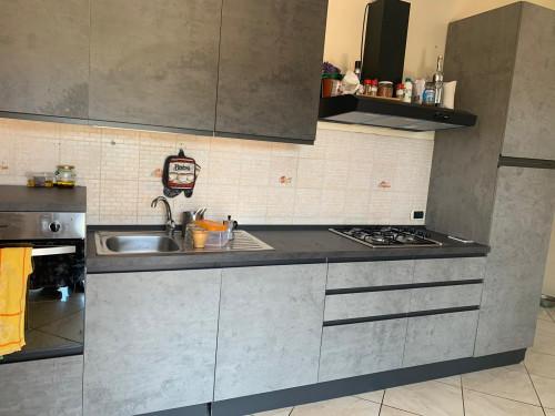Vai alla scheda: Appartamento Affitto - Caserta (CE) | Sala - Rif. 400S