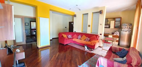 Vai alla scheda: Appartamento Vendita - Caserta (CE) | Caserta Ferrarecce - Rif. 169L