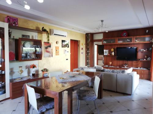 Vai alla scheda: Appartamento Vendita - San Gennaro Vesuviano (NA) - Rif. 489919