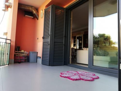 Vai alla scheda: Casa indipendente Vendita - San Gennaro Vesuviano (NA) - Rif. 489923