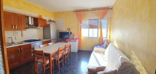 Vai alla scheda: Appartamento Vendita - Caserta (CE) | Acquaviva - Rif. 85JN