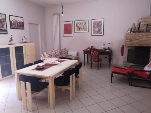 Vai alla scheda: Casa indipendente Vendita - San Nicola la Strada (CE) | Largo Rotonda - Rif. 159A