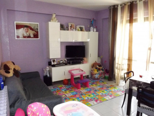 Vai alla scheda: Appartamento Vendita - Atripalda (AV) - Rif. 8570