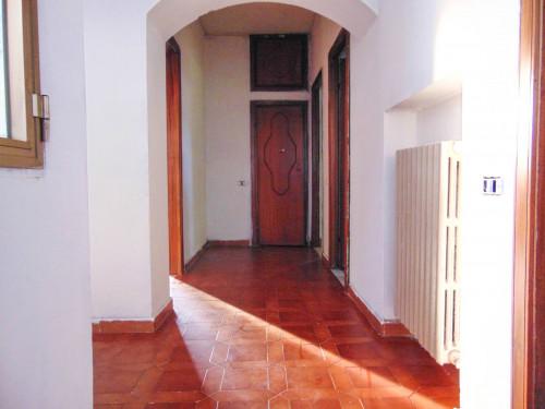 Vai alla scheda: Appartamento Vendita - San Prisco (CE) | Zona Centrale - Rif. 55SAN PRISCO