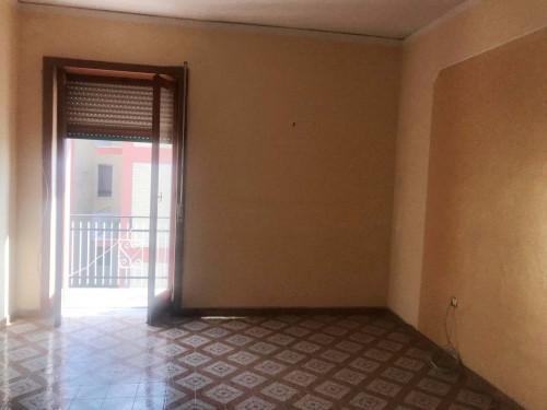 Vai alla scheda: Appartamento Affitto - Baiano (AV) - Rif. 190329