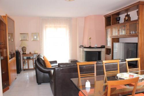 Vai alla scheda: Appartamento Vendita - Monteforte Irpino (AV) | Taverna Campanile - Rif. 112478