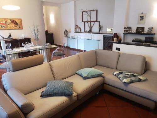 Vai alla scheda: Appartamento Vendita - San Nicola la Strada (CE) - Rif. 150P