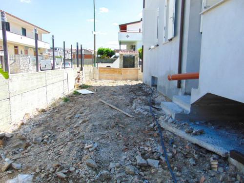 Vai alla scheda: Casa indipendente Affitto - San Prisco (CE)   Zona Via Stellato - Rif. 450NW