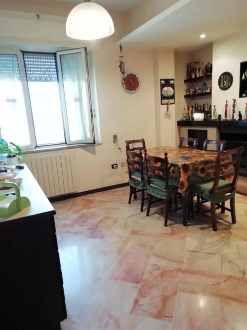 Vai alla scheda: Appartamento Vendita - Casoria (NA) - Rif. 189135