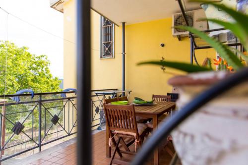 Vai alla scheda: Appartamento Vendita - Saviano (NA) - Rif. 8184