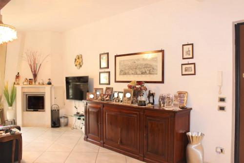 Vai alla scheda: Appartamento Vendita - Monteforte Irpino (AV) | Aldo Moro - Rif. 11080