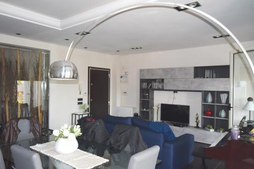 Vai alla scheda: Appartamento Vendita - Avellino (AV)   Via Guerriero - Rif. 246