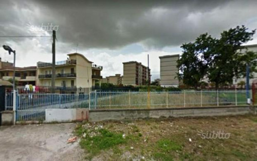 Vai alla scheda: Terreno Agricolo Vendita - Castello di Cisterna (NA) - Rif. 16
