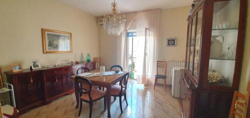 Vai alla scheda: Appartamento Vendita - Caserta (CE) | Lincoln - Rif. 105PA