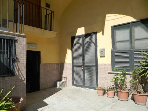 Vai alla scheda: Appartamento Vendita - Afragola (NA)   Centro - Rif. 8386