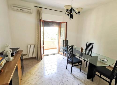 Vai alla scheda: Appartamento Vendita - Santa Maria Capua Vetere (CE) | Zona nuova - Rif. 130SMARIACV
