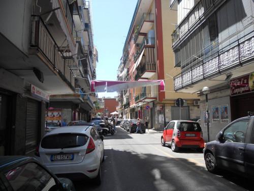 Vai alla scheda: Locale Commerciale Affitto - Napoli (NA)   Secondigliano - Rif. 189138
