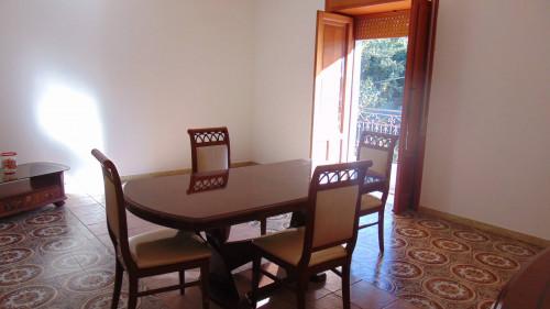 Vai alla scheda: Appartamento Affitto - Mugnano del Cardinale (AV) - Rif. 190339