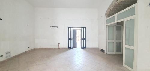 Vai alla scheda: Appartamento Vendita - Caserta (CE) | Falciano - Rif. 50CL