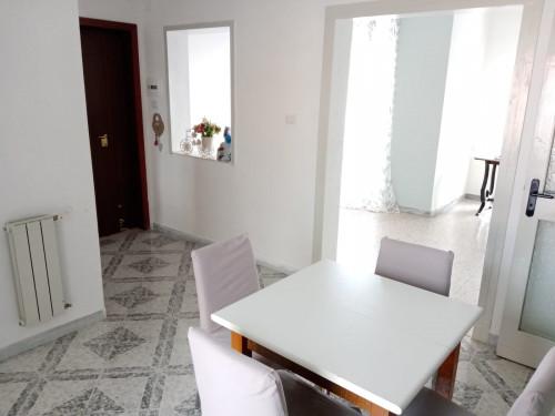 Vai alla scheda: Appartamento Vendita - Caserta (CE) | Ospedale - Rif. 69RV