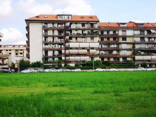 Vai alla scheda: Appartamento Vendita - San Nicola la Strada (CE) | Largo Rotonda - Rif. 115P