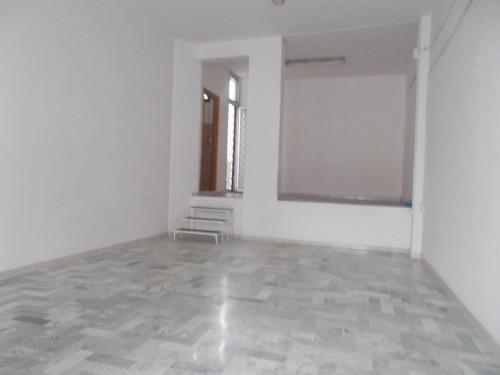 Vai alla scheda: Locale Commerciale Affitto - Santa Maria Capua Vetere (CE) | Zona Ufficio - Rif. VG