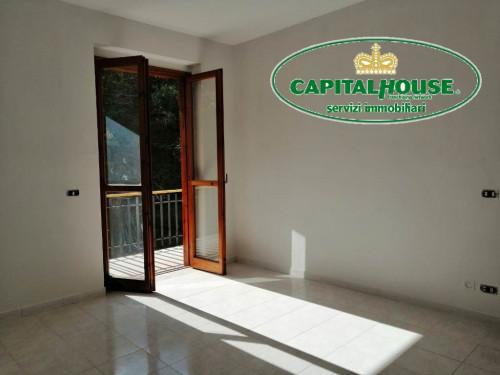 Vai alla scheda: Appartamento Affitto - Montoro (AV) - Rif. 8516