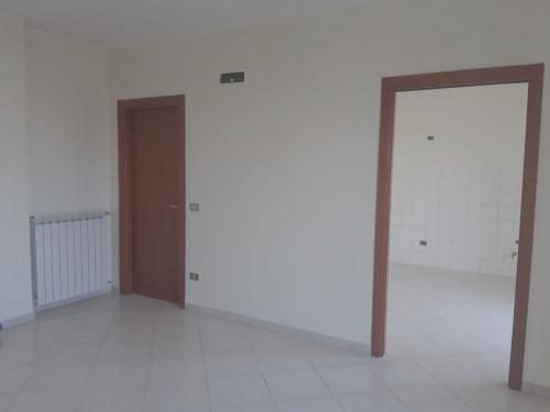 Vai alla scheda: Appartamento Vendita - Macerata Campania (CE) - Rif. 115MC01