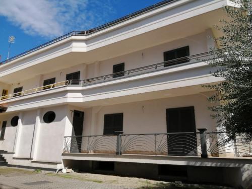 Vai alla scheda: Villa singola Vendita - San Gennaro Vesuviano (NA) - Rif. 489928