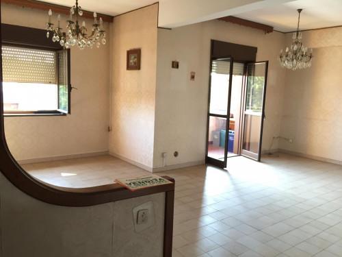 Vai alla scheda: Appartamento Vendita - Avellino (AV)   Semicentro - Rif. Appartamento a Valle
