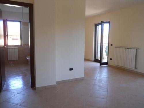 Vai alla scheda: Appartamento Vendita - Vitulazio (CE) - Rif. 79vitulazio